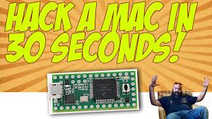 What is the <b>Teensy USB</b> Board? ACE Hackware's PJRC <b>Teensy++</b> ...