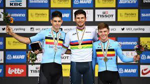 Maybe next summer' - Tokyo 2020 gold medallist Filippo Ganna thinking about  hour record attempt - Eurosport