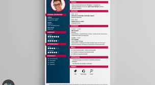 Resume Resume For Job Fair Awesome Resume Maker Professional