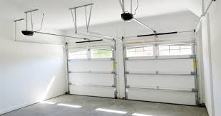 garage door maintenanceGarage Door Maintenance TuneUP Huntington New York