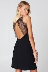 Dresses Na Kd Com