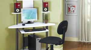 full size of desk decorating photos interior best dorm room furniture ideas girl decorating photos