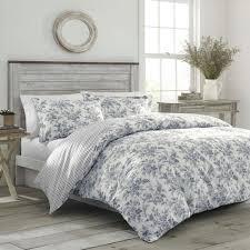 annalise grey 5 piece twin comforter sets
