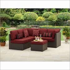 darvin tent sale 2017 a affordable furniture carpet art van bedford park darvin warehouse sale 2017 a