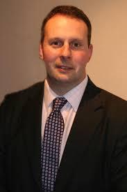 Freddie Banks | Consultant Urologist