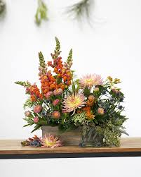 Texas Floral Design Certification What Youll Learn Knowledge Of Basic Floral Techniques