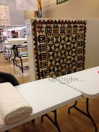 Best Quilt Studio Ideas On Pinterest Sewing Rooms Sewing