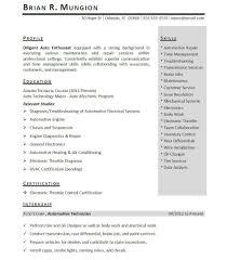 internship resume examples student resume template internship resume examples