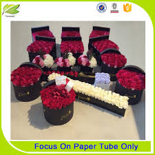 Wedding Favor Boxes Wedding Favor Boxes Suppliers And