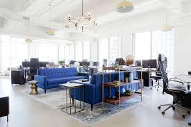 8 Interior Designers Setting Trends Right Now | TrendBook Trend ...