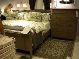 Stylish Ikea Hemnes with Bed | Best Ikea Hemnes Bed Review