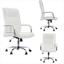 ikea office chairs australia white. Staples Office Chairs Good Furniture Desk White Leather Australia Intended For Rolling Chair Ikea L