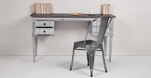 vintage office desks. vintage office desks