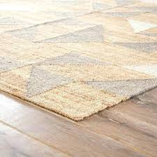 wool area rugs 5x7 geometric area rugs inexpensive area rugs