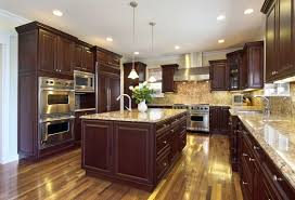 2015 Kitchen Trends How To Choose Kitchen Cabinetsfull Kitchen