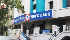 hdfcbank hdfc bank to introduce robot at its mumbai branch under project ai