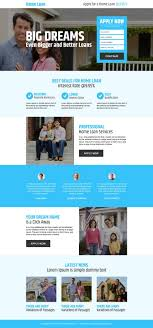 Small Picture The 25 best Best landing page design ideas on Pinterest Website