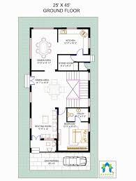 24 awesome 800 sq ft house plans 800 sq ft house plans unique 720 sq ft
