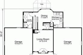 Page 23 U203au203a The House Plans Galleries  Social Timeline CoFour Car Garage House Plans