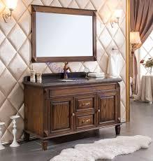 custom bathroom vanity cabinets good