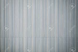 roof corrugated metal roofing austin bunnings bolts installation estimate full size simpson joist hanger nails ribbed