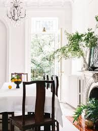 Plant Interior Design Impressive Inspiration Ideas