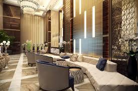 hotel lobby furniture. Fine Furniture CommercialInteriorDesignRenderingforaSublimeHotel With Hotel Lobby Furniture O