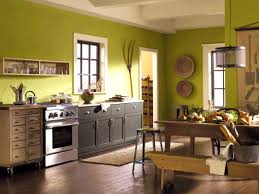 Neon Paint Colors For Bedrooms Bathroom Extraordinary Best Colors For Master Bedrooms Home