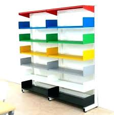 home office wall organization systems. Home Wall Organizer System Office Storage Systems Ideas For And Guest Room Design Organization