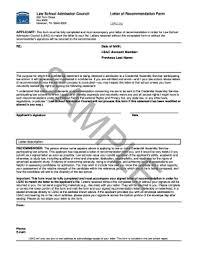 Fillable Online Fandm Letter Of Recommendation Form Pdf
