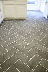 medium size of white herringbone tile grey chevron tile chevron wall tile bathroom subway tile patterns
