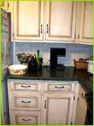 Antique white cabinet doors Rustic White Rustic Distressed White Cabinets For Sale Kitchen Or Nice Antique Cabinet Doors Zefen Rustic Distressed White Cabinets For Sale Kitchen Or Nice Antique