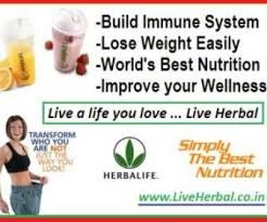 liveherbal co in herbalife the best healthy nutrition weight management solutions