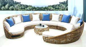 modern patio furniture modern patio furniture sets large size of patio outdoor inexpensive outdoor furniture