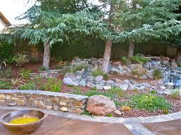 full size of decoration diy rock garden design small front yard rock garden ideas beautiful garden