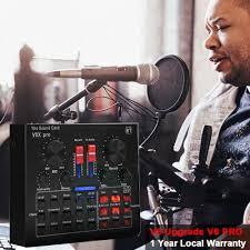 Buy IPASON <b>Sound cards</b> Online | lazada.com.ph