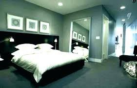 mens bed frames – list3d.co