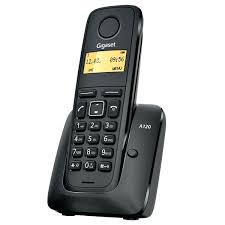 wall mounted cordless phones fresh phone landline with caller id