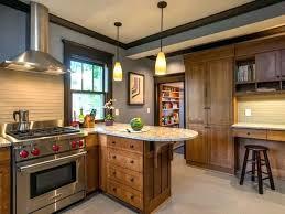 bathroom remodeling wichita ks. Wichita Kitchen Remodeling Bathroom Ks Medium Size Of Remodel Gallery . E
