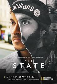 2 Poster - Awards Imp The Tv 2 Of State