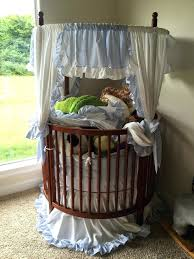 canopy cribs for babies round baby with o bedroom crib creative ideas of  inside measurements x . canopy cribs ...