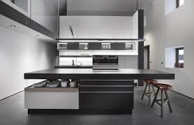 white kitchens with stainless appliances. Colorful Kitchens White Cabinets With Stainless Appliances Black And Kitchen Gray Walls