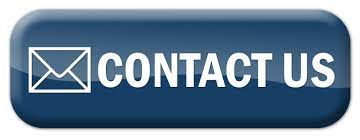 Risultati immagini per contact button