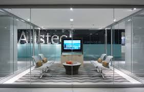 web design workspaces workspace office interior. Interesting Workspace The Furniture You Choose Represents A Significant Investment And Designing  Collaborative Office In Cincinnati That Is Adaptable Imperative To  In Web Design Workspaces Workspace Office Interior