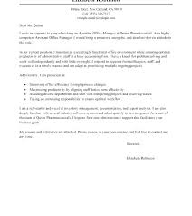 Administrative Support Cover Letter Cover Letter Executive Assistant ...