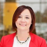 Sheri Terens - Director - Corrigan Krause CPAs | LinkedIn