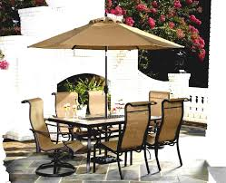 houzz outdoor furniture. Full Size Of Outdoor Furniture:houzz Furniture Charming Houzz And Setting G