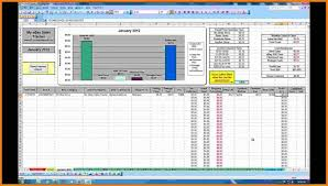 Training Tracker Excel Spreadsheet Free Sales Tracking Spreadsheet Training Tracker Excel Template 25