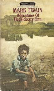 the best adventures of huckleberry finn ideas the adventures of huckleberry finn