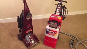 review the rug doctor carpet cleaner you throughout cost to a rug doctor from